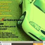 La Nave teatro presenta…
