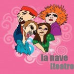 La Nave Blog:
