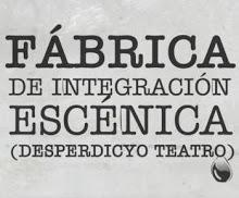 fabrica_integracion_escenica