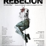 Rebelión temporada 2011: