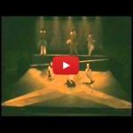 """Rebelión escena 7 """"El Baile"""":"""