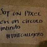#tuitcallejero