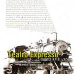 Teatro Expresso: