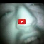 Después de Afeitarse (Dinner After Shave) Trailer 2012: