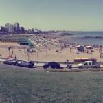 Mar Del Plata:
