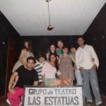 Las Gran Buenos Aires: