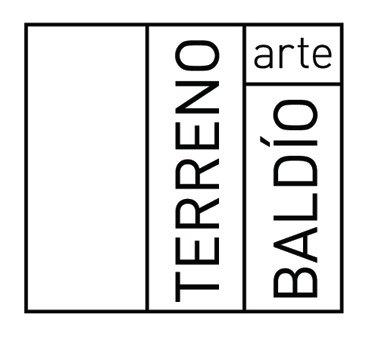 logo_terreno