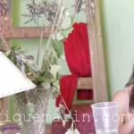 Entrevista Después de Afeitarse en Casa 13, Córdoba, Argentina: