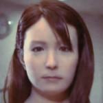 Un robot se prepara: