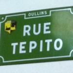 Tepito desde adentro:
