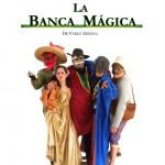 La Banca Mágica: