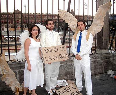 angeles citadinos1