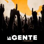 Próximo estreno – La Gente