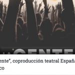 La Gente en Proceso.com.mx, por Karina Terán: