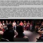 La Gente en atrapaarte.com por Salvador Perches: