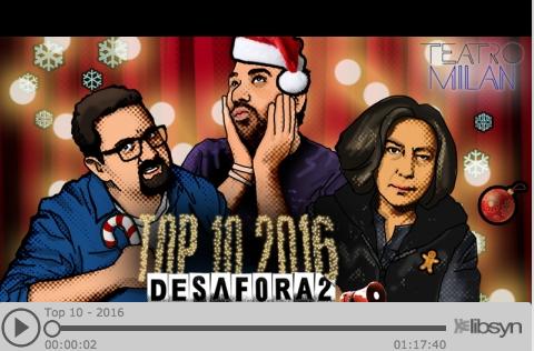 Captura de pantalla 2017-01-10 a las 10.38.00 a.m.