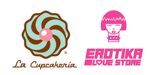 logo_cupcakeria