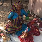 Pasaporte al Rajastán: Consejos para tu primer viaje a India: