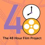 Proyecciones Cortos AMCI en 48 Hour Film Project México