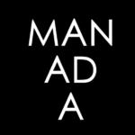 Fondeo de la obra MANADA, versión libre de Las Tres Hermanas de A. Chéjov: