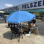 10 hallazgos del mercado Ecseri en Budapest: